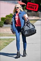 Celebrity Photo: Gwen Stefani 3445x5167   1.8 mb Viewed 0 times @BestEyeCandy.com Added 71 days ago