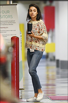 Celebrity Photo: Mila Kunis 1200x1800   270 kb Viewed 15 times @BestEyeCandy.com Added 19 days ago