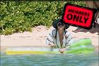 Celebrity Photo: Jessica Alba 3500x2333   2.3 mb Viewed 1 time @BestEyeCandy.com Added 12 days ago