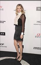 Celebrity Photo: Kate Upton 1200x1873   144 kb Viewed 42 times @BestEyeCandy.com Added 17 days ago