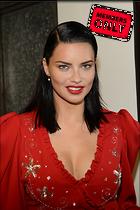 Celebrity Photo: Adriana Lima 2400x3600   5.6 mb Viewed 3 times @BestEyeCandy.com Added 263 days ago