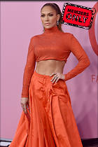 Celebrity Photo: Jennifer Lopez 2400x3600   2.6 mb Viewed 2 times @BestEyeCandy.com Added 2 days ago