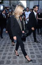 Celebrity Photo: Kate Moss 1200x1868   298 kb Viewed 61 times @BestEyeCandy.com Added 283 days ago