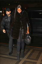 Celebrity Photo: Naomi Campbell 1200x1800   243 kb Viewed 17 times @BestEyeCandy.com Added 66 days ago