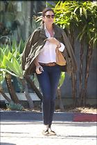Celebrity Photo: Cindy Crawford 1200x1800   259 kb Viewed 40 times @BestEyeCandy.com Added 124 days ago
