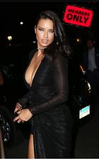 Celebrity Photo: Adriana Lima 3456x5544   1.5 mb Viewed 3 times @BestEyeCandy.com Added 7 days ago