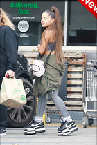 Celebrity Photo: Ariana Grande 1200x1800   295 kb Viewed 16 times @BestEyeCandy.com Added 5 days ago