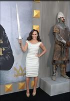 Celebrity Photo: Karina Smirnoff 3000x4286   1.2 mb Viewed 138 times @BestEyeCandy.com Added 653 days ago