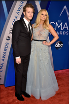 Celebrity Photo: Miranda Lambert 2893x4347   1.1 mb Viewed 19 times @BestEyeCandy.com Added 83 days ago