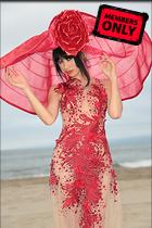 Celebrity Photo: Bai Ling 2560x3840   1.6 mb Viewed 1 time @BestEyeCandy.com Added 57 days ago