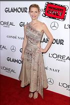 Celebrity Photo: Claire Danes 2912x4368   2.5 mb Viewed 0 times @BestEyeCandy.com Added 59 days ago