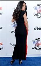 Celebrity Photo: Salma Hayek 2400x3844   730 kb Viewed 143 times @BestEyeCandy.com Added 18 days ago
