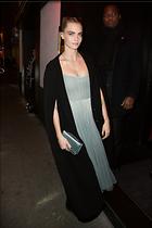 Celebrity Photo: Cara Delevingne 1600x2400   631 kb Viewed 5 times @BestEyeCandy.com Added 21 days ago