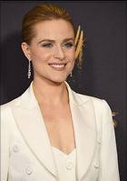 Celebrity Photo: Evan Rachel Wood 800x1136   55 kb Viewed 15 times @BestEyeCandy.com Added 24 days ago