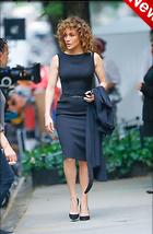 Celebrity Photo: Jennifer Lopez 1200x1831   224 kb Viewed 39 times @BestEyeCandy.com Added 7 days ago