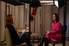 Celebrity Photo: Sandra Bullock 3000x1998   1,023 kb Viewed 51 times @BestEyeCandy.com Added 141 days ago