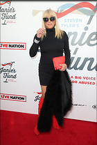 Celebrity Photo: Suzanne Somers 2423x3600   713 kb Viewed 96 times @BestEyeCandy.com Added 457 days ago