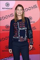 Celebrity Photo: Ellen Pompeo 1200x1773   267 kb Viewed 6 times @BestEyeCandy.com Added 42 days ago