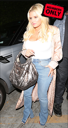 Celebrity Photo: Jessica Simpson 2132x4000   1.8 mb Viewed 4 times @BestEyeCandy.com Added 69 days ago