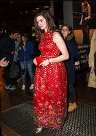 Celebrity Photo: Anne Hathaway 662x938   132 kb Viewed 59 times @BestEyeCandy.com Added 167 days ago