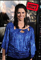 Celebrity Photo: Jennifer Taylor 2032x3000   1.3 mb Viewed 0 times @BestEyeCandy.com Added 226 days ago