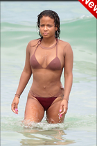 Celebrity Photo: Christina Milian 1200x1799   167 kb Viewed 13 times @BestEyeCandy.com Added 25 hours ago