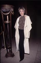 Celebrity Photo: Sharon Stone 1500x2322   483 kb Viewed 30 times @BestEyeCandy.com Added 52 days ago