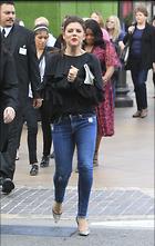 Celebrity Photo: Tiffani-Amber Thiessen 1902x3000   682 kb Viewed 58 times @BestEyeCandy.com Added 84 days ago