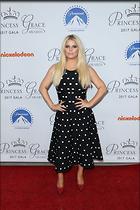 Celebrity Photo: Jessica Simpson 1200x1800   228 kb Viewed 26 times @BestEyeCandy.com Added 29 days ago