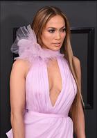Celebrity Photo: Jennifer Lopez 2761x3913   1.2 mb Viewed 162 times @BestEyeCandy.com Added 223 days ago
