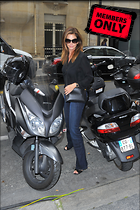Celebrity Photo: Cindy Crawford 2197x3297   3.3 mb Viewed 1 time @BestEyeCandy.com Added 86 days ago