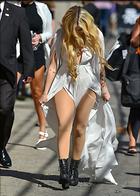 Celebrity Photo: Avril Lavigne 731x1024   189 kb Viewed 75 times @BestEyeCandy.com Added 114 days ago