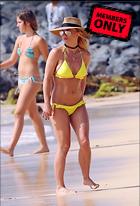Celebrity Photo: Britney Spears 2384x3500   1.8 mb Viewed 1 time @BestEyeCandy.com Added 27 days ago