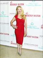 Celebrity Photo: Charlotte Ross 2292x3080   575 kb Viewed 31 times @BestEyeCandy.com Added 139 days ago