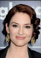 Celebrity Photo: Chyler Leigh 1200x1685   232 kb Viewed 151 times @BestEyeCandy.com Added 536 days ago