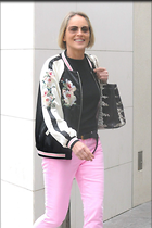 Celebrity Photo: Sharon Stone 1200x1800   174 kb Viewed 37 times @BestEyeCandy.com Added 52 days ago