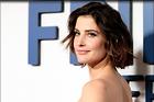 Celebrity Photo: Cobie Smulders 1200x800   73 kb Viewed 33 times @BestEyeCandy.com Added 28 days ago