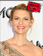 Celebrity Photo: Claire Danes 3770x4900   2.7 mb Viewed 0 times @BestEyeCandy.com Added 22 days ago