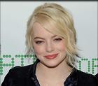 Celebrity Photo: Emma Stone 2044x1800   138 kb Viewed 4 times @BestEyeCandy.com Added 91 days ago