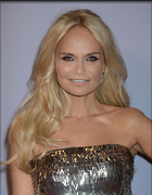 Celebrity Photo: Kristin Chenoweth 1200x1546   250 kb Viewed 22 times @BestEyeCandy.com Added 25 days ago