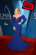 Celebrity Photo: Carrie Underwood 3183x4806   1.3 mb Viewed 4 times @BestEyeCandy.com Added 75 days ago