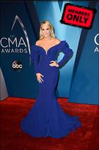 Celebrity Photo: Carrie Underwood 3183x4806   1.3 mb Viewed 2 times @BestEyeCandy.com Added 11 days ago