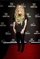 Celebrity Photo: Avril Lavigne 1386x2048   344 kb Viewed 8 times @BestEyeCandy.com Added 19 days ago
