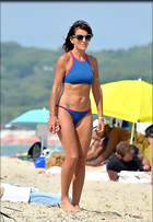 Celebrity Photo: Davina Mccall 1280x1857   229 kb Viewed 59 times @BestEyeCandy.com Added 159 days ago