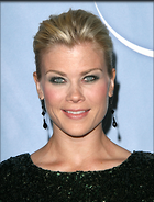 Celebrity Photo: Alison Sweeney 2286x3000   925 kb Viewed 70 times @BestEyeCandy.com Added 242 days ago