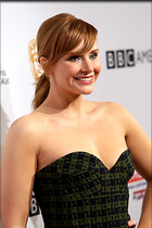Celebrity Photo: Bryce Dallas Howard 2002x3000   360 kb Viewed 143 times @BestEyeCandy.com Added 132 days ago
