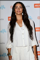 Celebrity Photo: Camila Alves 1200x1789   215 kb Viewed 15 times @BestEyeCandy.com Added 48 days ago