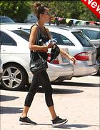 Celebrity Photo: Alessandra Ambrosio 3289x4265   920 kb Viewed 3 times @BestEyeCandy.com Added 23 hours ago