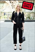 Celebrity Photo: Claudia Schiffer 3280x4928   2.3 mb Viewed 0 times @BestEyeCandy.com Added 69 days ago