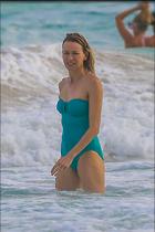 Celebrity Photo: Naomi Watts 955x1432   851 kb Viewed 44 times @BestEyeCandy.com Added 18 days ago